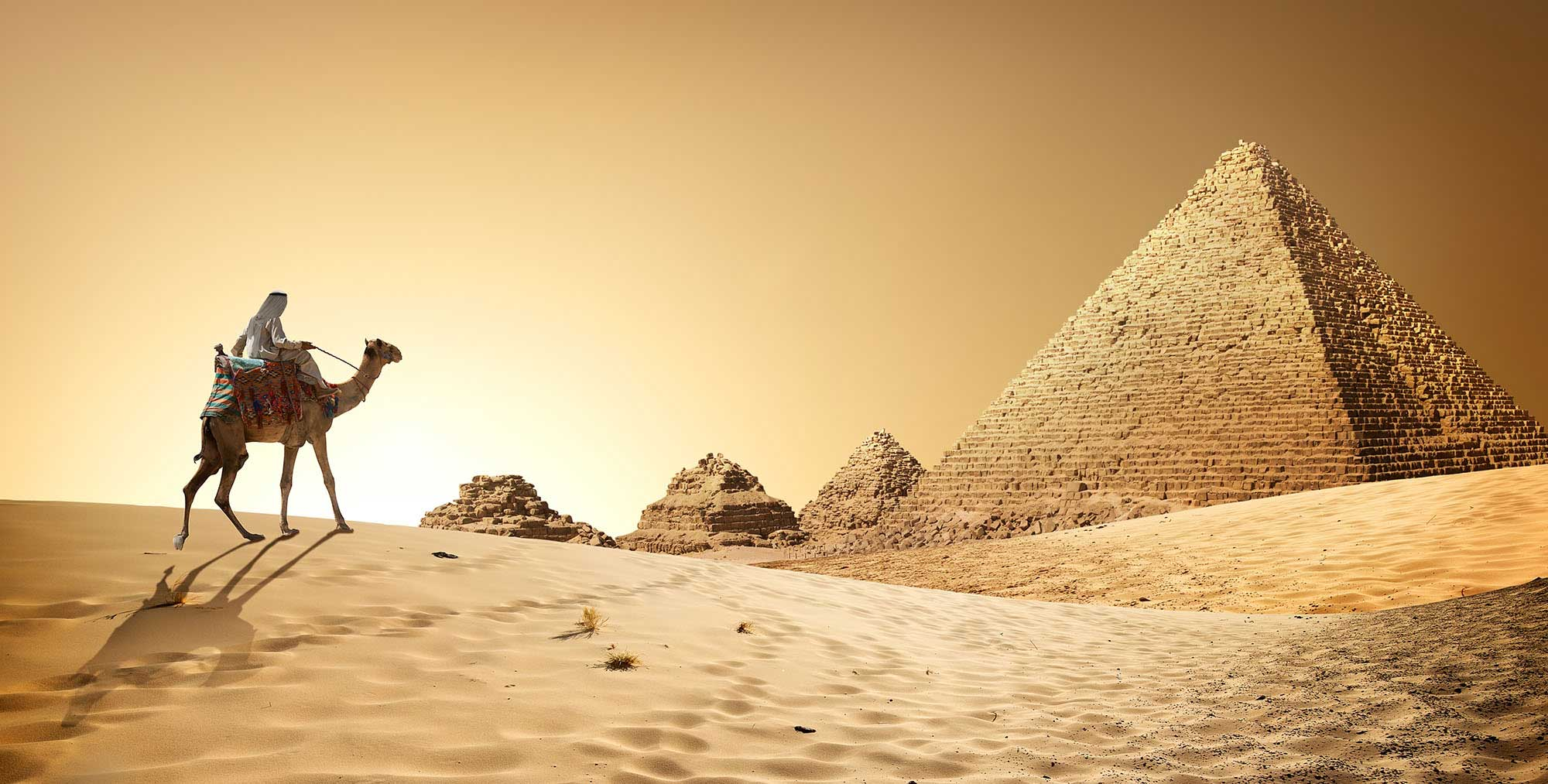 египетские пирамиды красивые картинки бузова примерила розовый