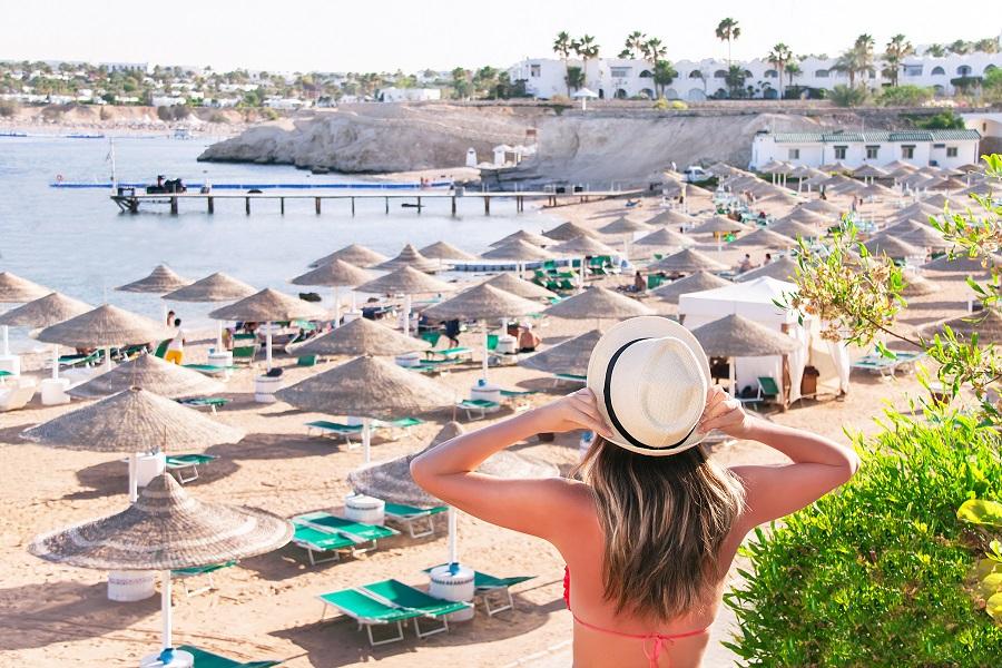 национальные войлочный что сейчас в египте на курортах фото чем применять любое