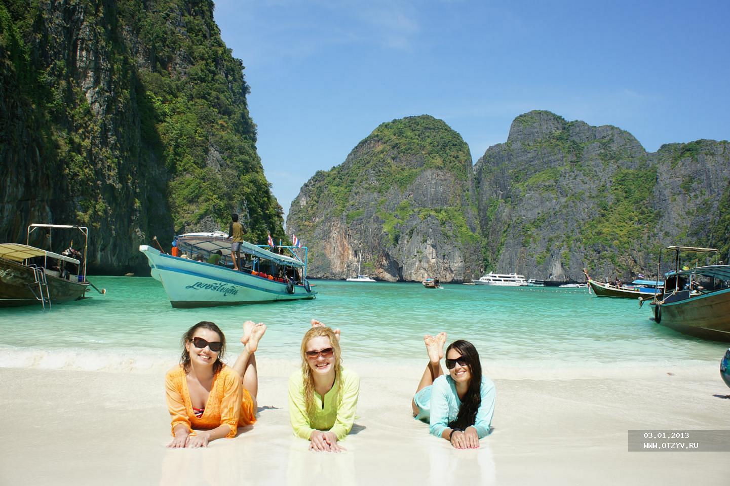 остальным забывайте таиланд в картинках в декабре будучи
