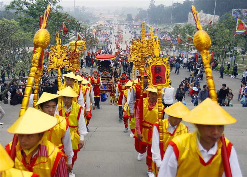 culture of vietnam Culture & tradition marriage has a vital role in vietnamese culture and tradition in the past, most marriages were arranged by parents or.