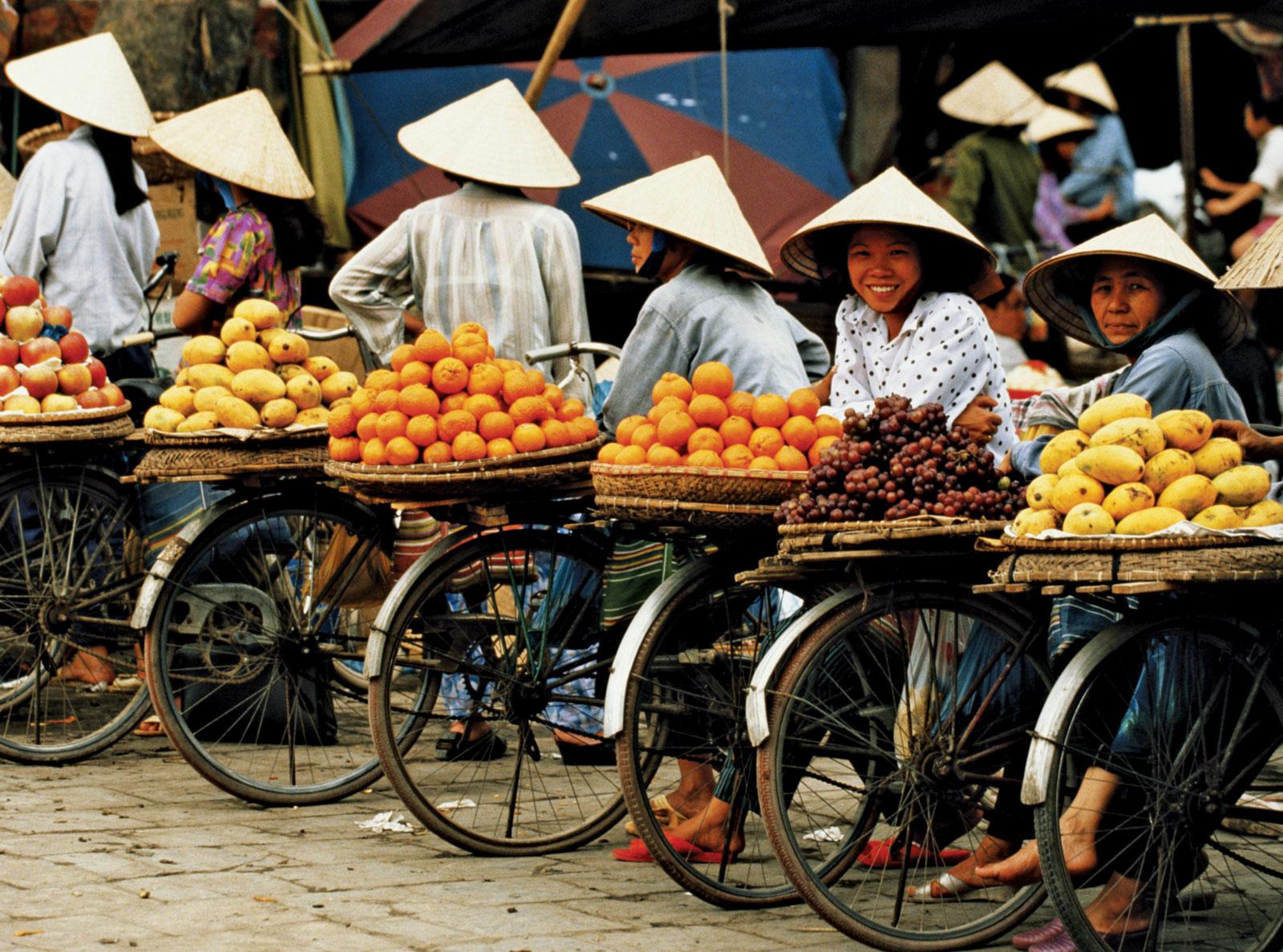 онлайн недорого!Отзывы вьетнам южный тур из владивостока купить цена том ресторане
