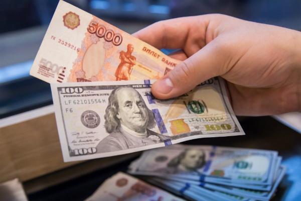 Таиланд где лучше менять деньги