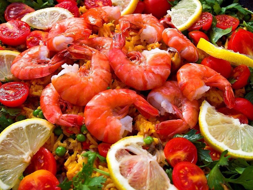 Картинки по запросу морепродукты тайланд